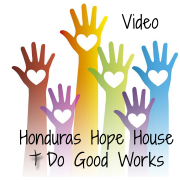 DoGoodWorks-Hands-HHH-Video